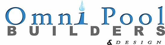 Omni Pool Builders & Design