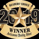 Omni Pool Builders Rated #1 Pool Builder In Tucson by Arizona Star